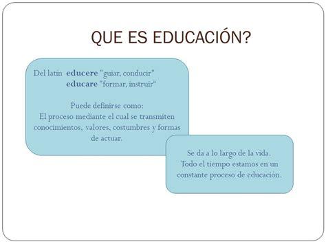 Que Es Un Mba En Educacion quot rol de la matrona 243 n en la educaci 243 n en salud quot ppt