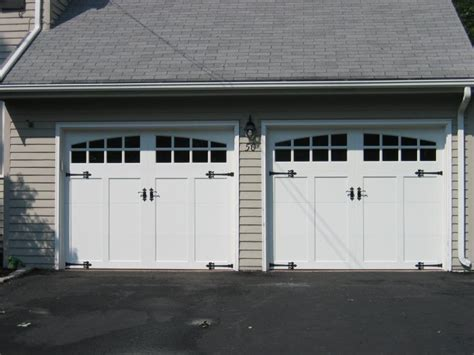 Clopay Coachman Collection Garage Doors Cost Of Clopay Garage Doors