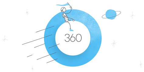 New Features In Articulate 360 E Learning Heroes Storyline 360 Templates