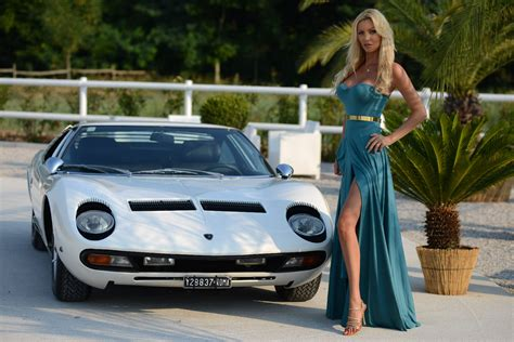 used lamborghini for sale under 50 lamborghini miura p400s for sale for 3 million euros