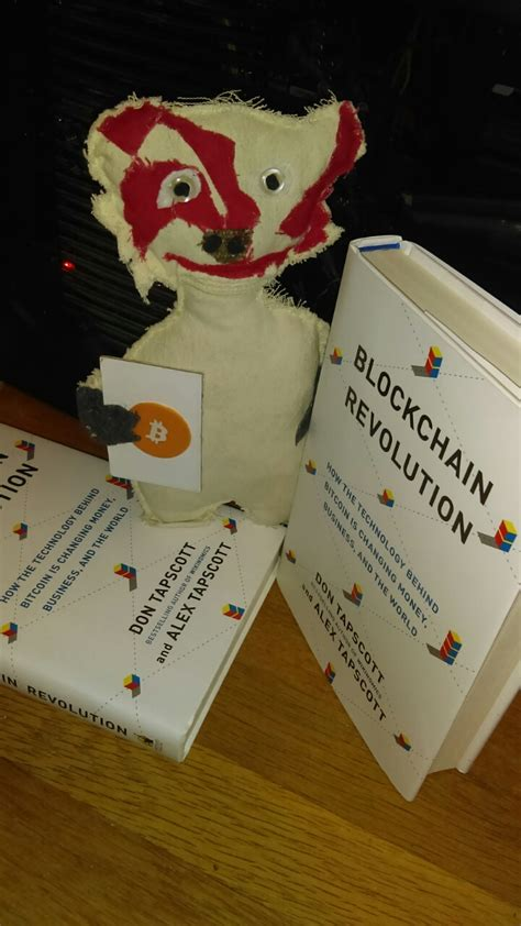 blockchain the technology that is changing the world beginners guide to the blockchain revolution investing cryptocurrency bitcoin ethereum what is it and how does it work books blockchain revolution how the technology bitcoin