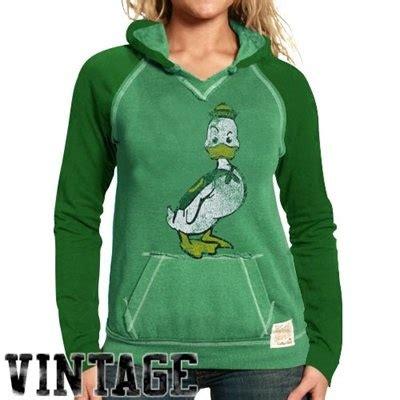 Hoodie Duck Oregon 2 Ken21 10 best s apparel images on oregon ducks