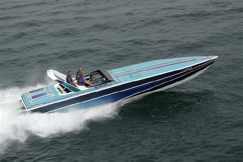 miami vice on a boat towboatu s lake ozark marine towing salvage quot miami