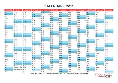 www nominax com2016 kalendarz 2014 2015 calenweb com