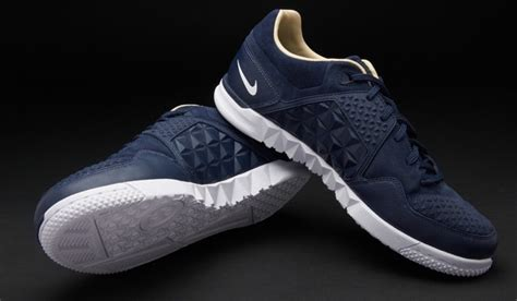 Sepatu Nike 917 4 cari sepatu nike 5 streetgato