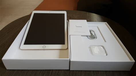 recommended  ipad air   apple gtrusted