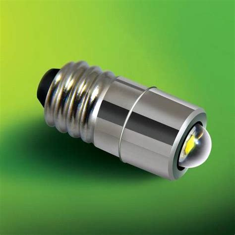 Mag Light Bulbs Led Replacement Led Torch Bulbs Used For Mag Lite Purchasing Souring Ecvv Purchasing