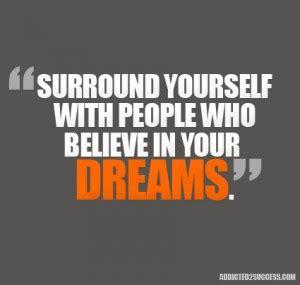 believing   quotes quotesgram