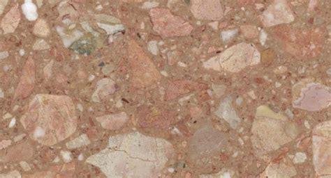pavimento in marmettoni marmi al quarzo e resine rosa garda pavimenti e