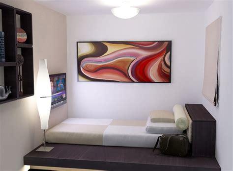 guest house room design guest house room design facemasre com