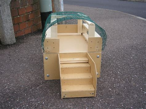 guinea pig house homemade guinea pig house all