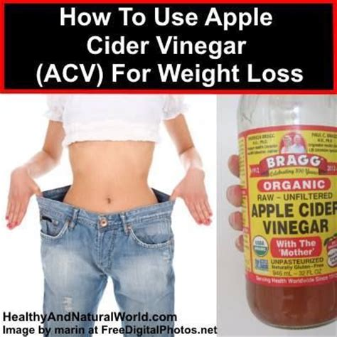 How Do I Use Apple Cider Vinegar To Detox by 1000 Images About 2 The On