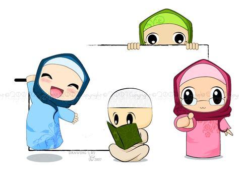 wallpaper cartoon muslimah gambar animasi masjid hd check out gambar animasi masjid