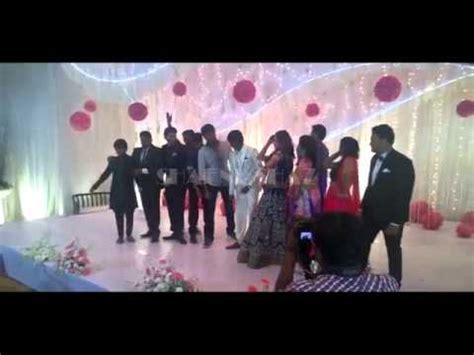 Sivakarthikeyan Wedding Video : Latest Music, Top songs