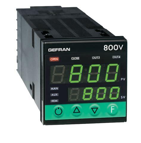 Nlg Air Compressor 24 L Ac 1001 จำหน ายส นค า ไฟฟ าอ ตสาหกรรม อ ปกรณ ว ดค มและระบบ