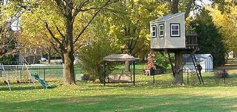 tree house plans without a tree treehouse guides plans to build a tree house