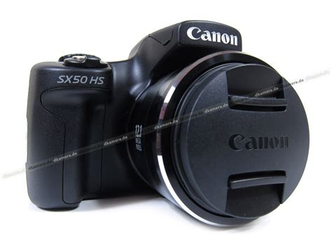 Kamera Superzoom Terbaik Canon Powershot Sx50 Hs die kamera testbericht zur canon powershot sx50 hs