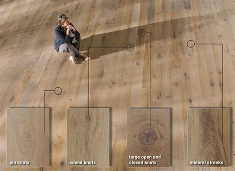 Palladio Plank Hardwood Flooring Concord CA San Ramon