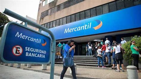consultar saldo de banco mercantil consultar saldo de banco mercantil