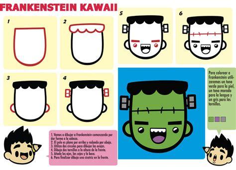 imagenes kawaii pdf kawaii el estilo ideal para que los ni 241 os comiencen a