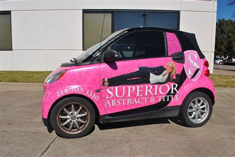 pink sparkly cars sparkly pink smart car wrap car wrap city