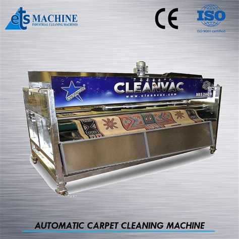 carpet and upholstery cleaning machines for sale coffee tables rug cleaning machines rug cleaning carpet