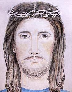 Cheppy Brown pencil drawing of jesus drawings america