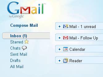 gmail keeps restarting add ons mozilla firefox mozilla affiliator