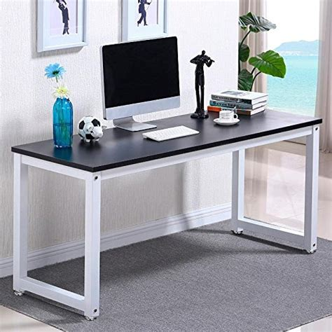 Xtra Office Furniture Corner Standing Desks Xtra Office Furniture