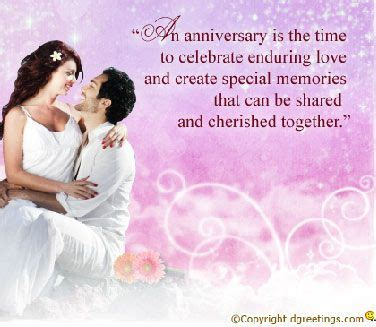 Wedding Anniversary Thoughts by Wedding Anniversary Quotes Sayings Thoughts