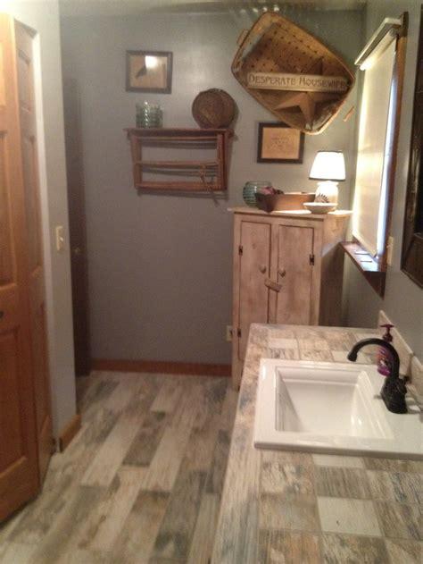 diy bathroom ideas pinterest double vanity bathroom pinterest crafts