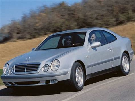 blue book value used cars 1999 mercedes benz s class interior lighting service manual blue book value used cars 1999 mercedes benz s class interior lighting 1996