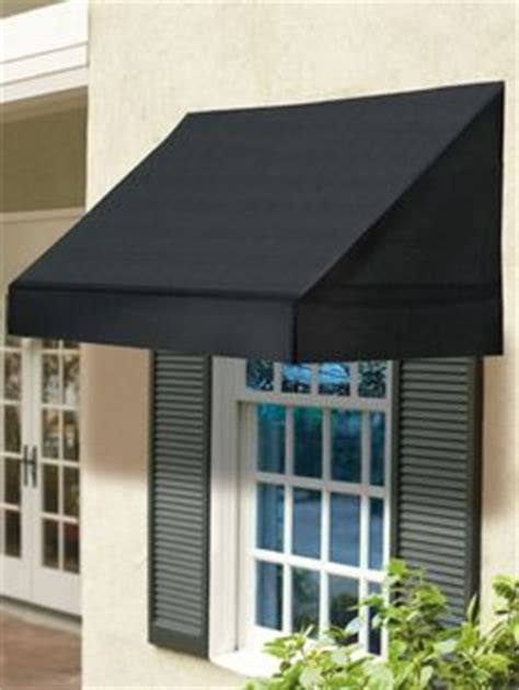 Window Shade Awning by Porch Awnings Porch Canopy Patio And Fabrics