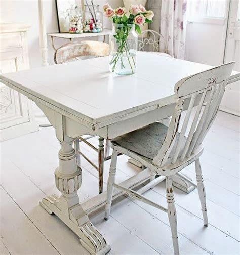 shabby chic floors turn your condo into a shabby chic paradise in 13 ways