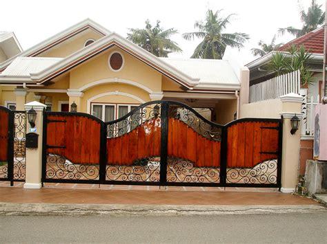 5 bedroom home 5 bedroom bungalow house for rent in cebu city banilad