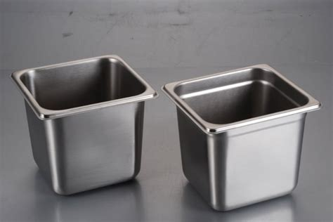 canisters astounding stainless steel kitchen canisters