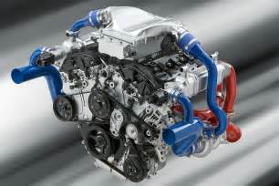 combustion engines advanced ricardo estore