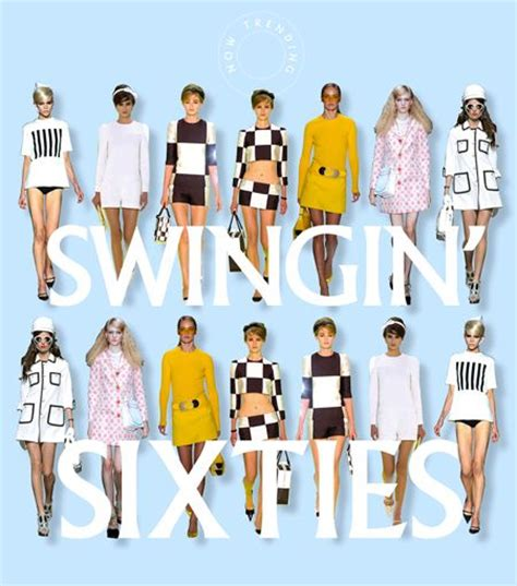 the swinging sixties facts 10 best ideas about sixties fashion on pinterest 1960s