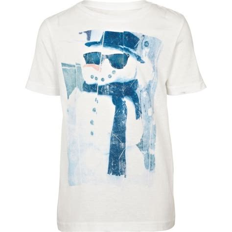 Handmade T Shirt Designs - trends for gt cool t shirts designs idea martin idol