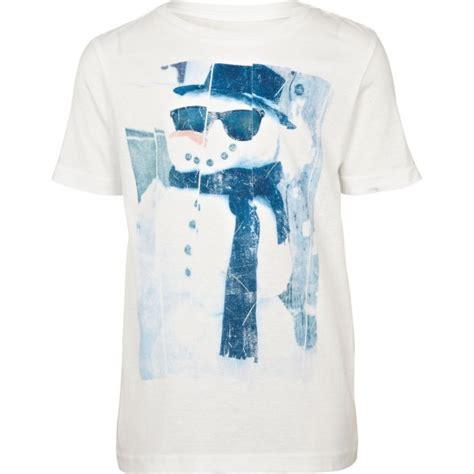 Handmade T Shirt Designs - cool white t shirt designs is shirt