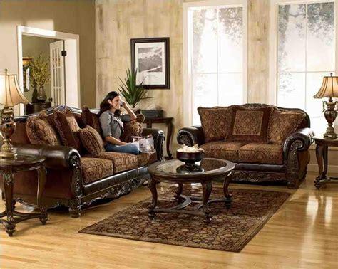 ashley living room sets decor ideas