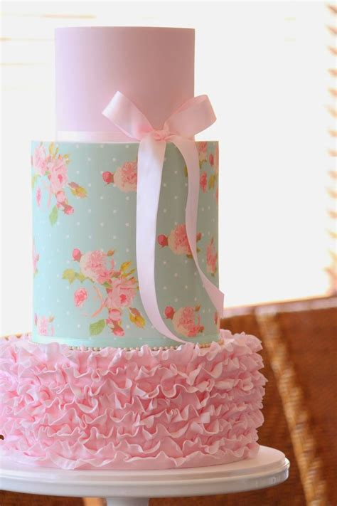 libro lomelinos cakes 27 pretty 414 best images about birthday cakes for girls on pretty cakes birthday cakes and