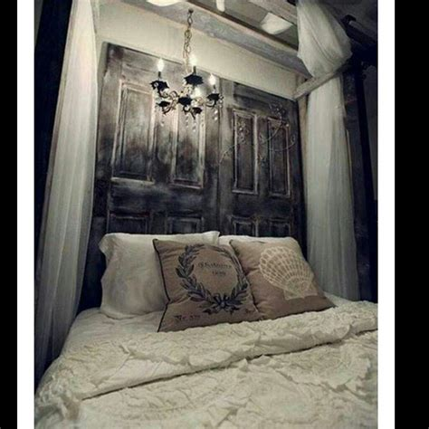 Horror Home Decor Horror Home Decor Bedroom Horror Amino