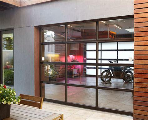 clopay avante collection garage door ancro