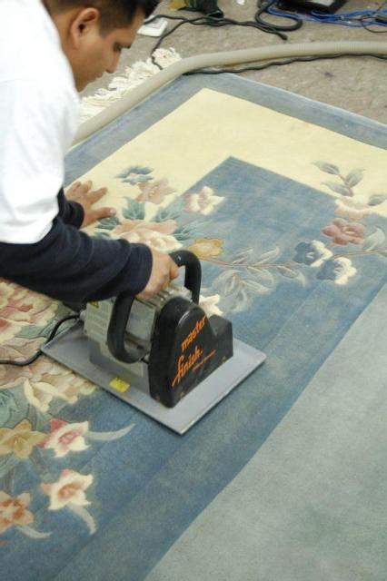 hadeed rug cleaning hadeed mercer rug cleaning inc in richmond va 23230 citysearch