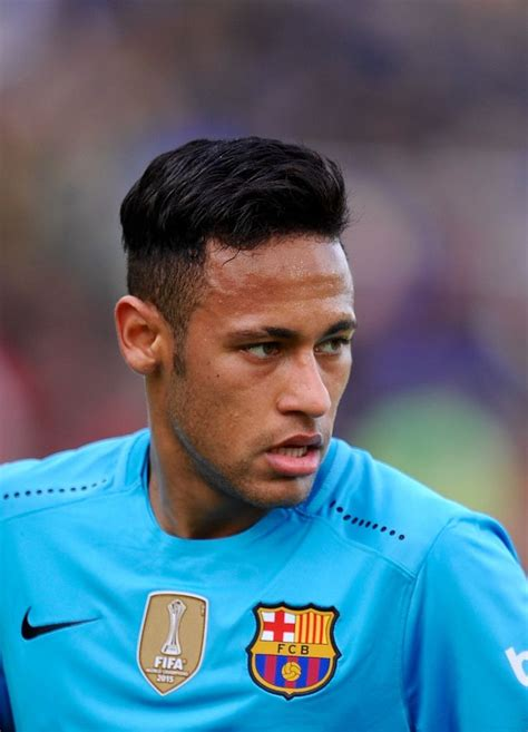 neymar jr biography video 239 besten hottest soccer players bilder auf pinterest