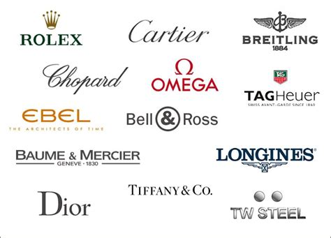 swiss watches brands luxury watches for tissot