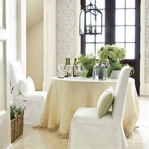 ballard designs dining table dining table ballard designs dining table