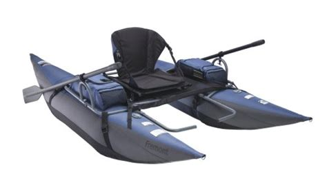 packable pontoon boat 509 bandwidth limit exceeded
