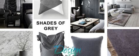 grey bathroom 28 images 50 shades of grey the new 28 50 shades of grey decorating 50 shades of grey